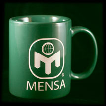 Description: http://foximaging.com/store/images/mensa-etched-mug.jpg