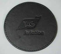 Description: http://www.mouse-pad.com.hk/coaster/Leather_coasters.jpg